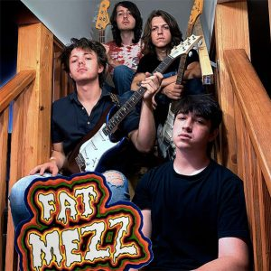 Fat Mezz