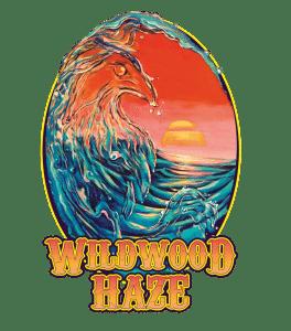 Wildwood Haze