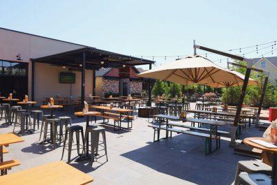 patio_new